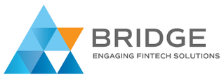 Bridge – Engaging Fintech Solutions